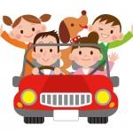 通勤や買物用におすすめのセカンドカー。維持費が安い軽自動車が人気!?