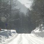 雪道に強い軽自動車はどれ?