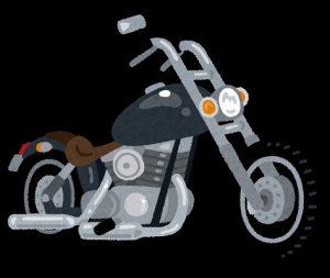 軽自動車とバイクの維持費を比較!バイクにすると一体いくら安くなる?