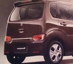 wagonrsin02