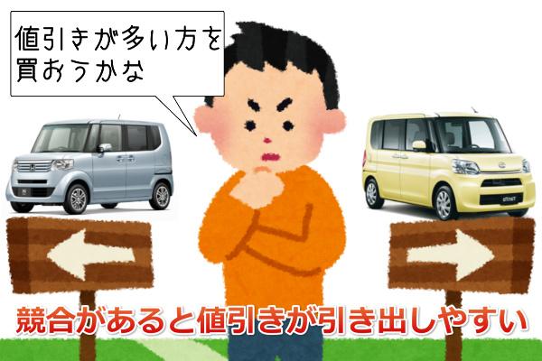 kyougou