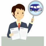 軽自動車の名義変更を代理人がやる方法。必要書類や費用は?